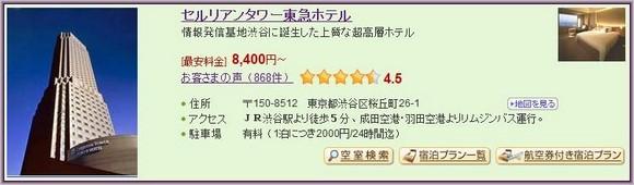 2-Cerulean Tower Tokyu Hotel_1