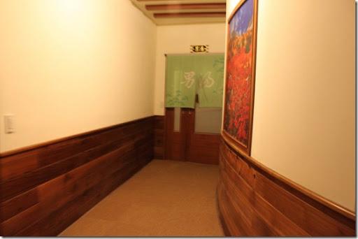 三好米溫泉旅館(18)