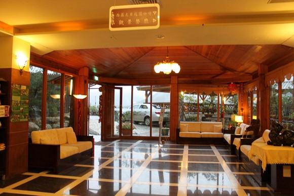 三好米溫泉旅館(5)