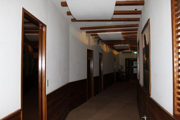 三好米溫泉旅館(9)