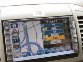 日本自駕遊全攻略_12