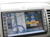 GPS Navigation_01