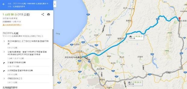 Google_Map_05