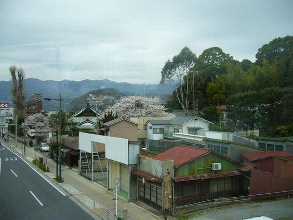 小田急火車5