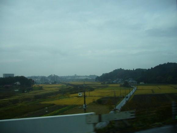 沿途風景2