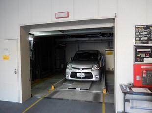 Parking_09