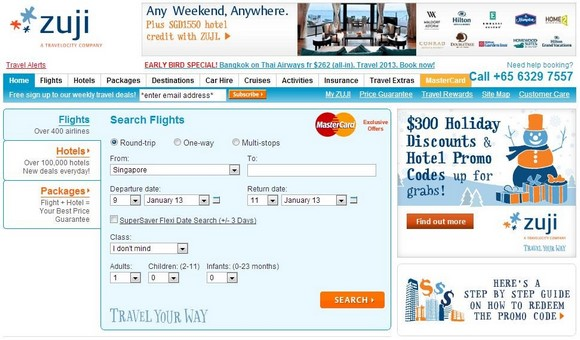 Zuji Hotel Booking_00