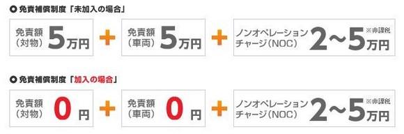 Insurance_5