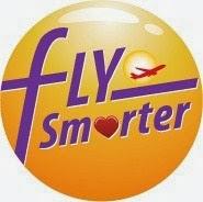 flysmarter