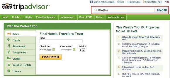 Find Hotel Official Offer_01