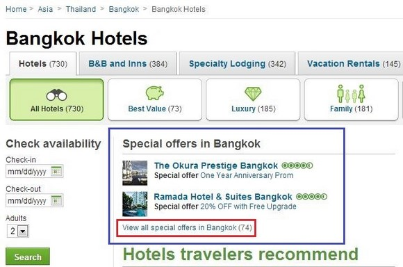 Hotel Special Offer_01