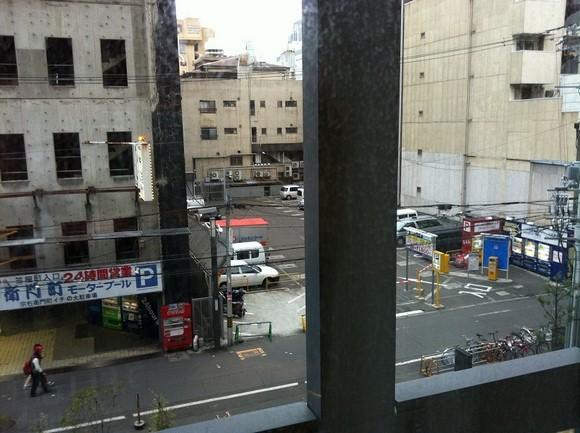 Hotel Vista Grande Osaka 房間_Pic19