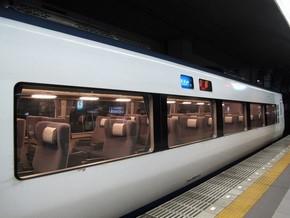 2012年京阪之旅Day 1_Pic03