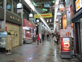 2012年京阪之旅Day 1_Pic17