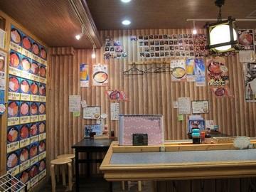2012年京阪之旅Day 1_Pic22