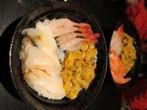 2012年京阪之旅Day 1_Pic23