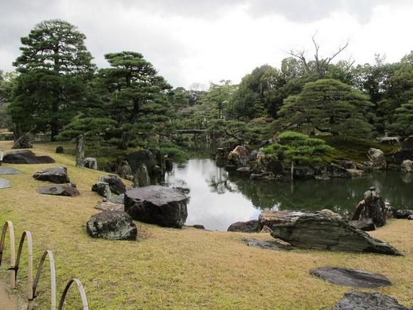 2012年京阪之旅Day 2_Pic14