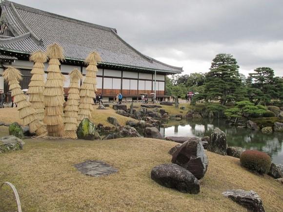 2012年京阪之旅Day 2_Pic17