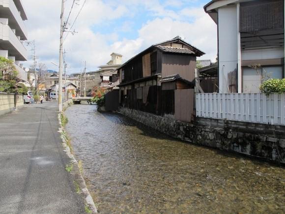 2012年京阪之旅Day 2_Pic37