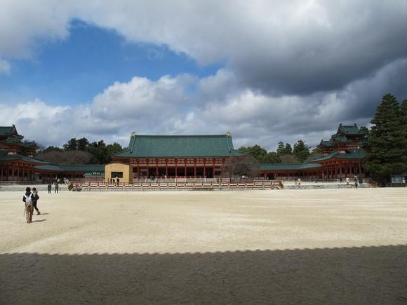 2012年京阪之旅Day 2_Pic42