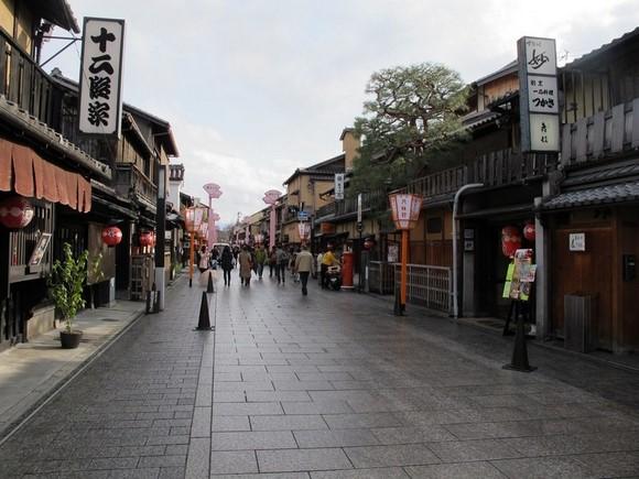 2012年京阪之旅Day 2_Pic50