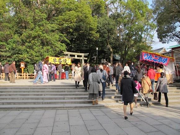 2012年京阪之旅Day 2_Pic52