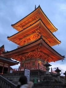 2012年京阪之旅Day 2_Pic71