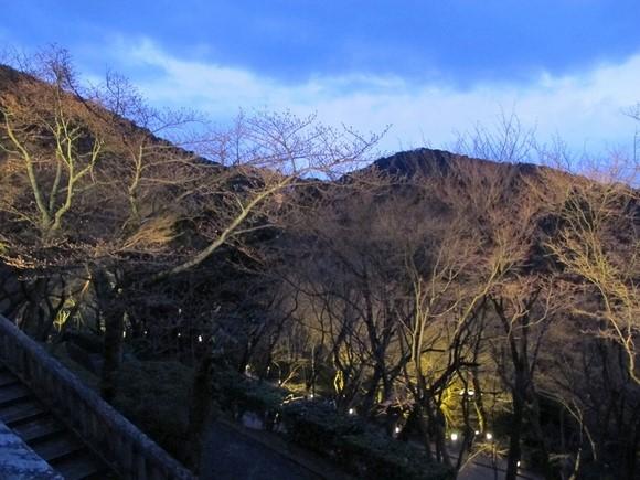 2012年京阪之旅Day 2_Pic72