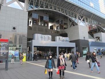 2012年京阪之旅Day 3_Pic03