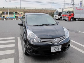2012年京阪之旅Day 3_Pic06