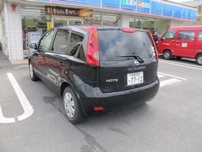 2012年京阪之旅Day 3_Pic07