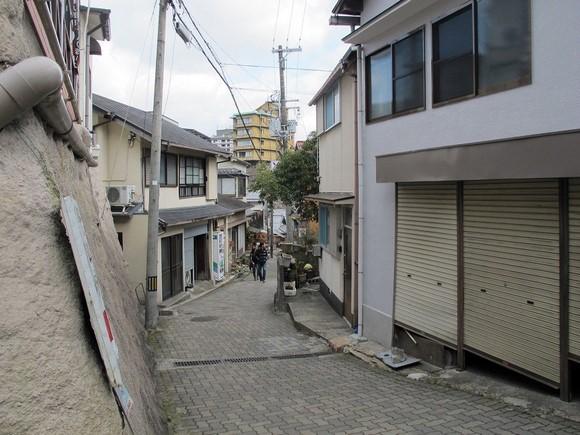 2012年京阪之旅Day 4_Pic09