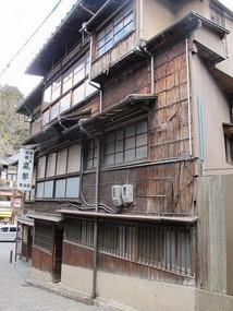 2012年京阪之旅Day 4_Pic21