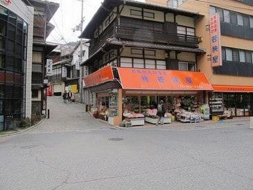 2012年京阪之旅Day 4_Pic22