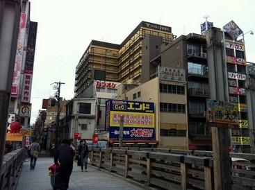 2012年京阪之旅Day 4_Pic27
