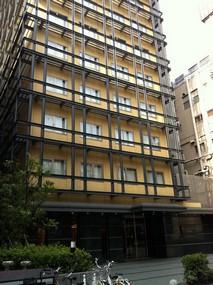 2012年京阪之旅Day 4_Pic28