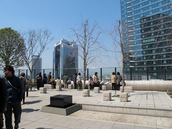 2012年京阪之旅Day 5_Pic15