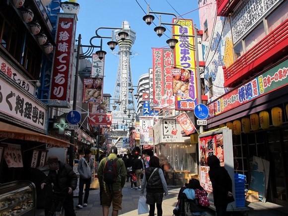 2012年京阪之旅Day 5_Pic23