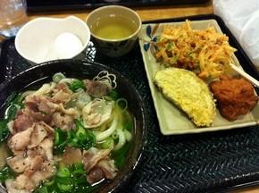 2012年京阪之旅Day 6_Pic09