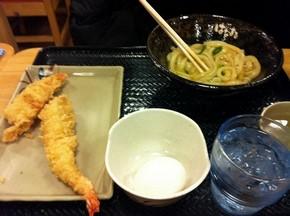 2012年京阪之旅Day 6_Pic10