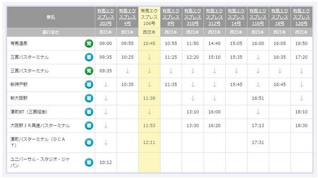 jr-bus_arima_02