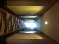 廣州寶軒酒店房間_Pic01