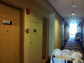 廣州寶軒酒店房間_Pic02