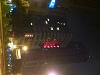 廣州寶軒酒店外觀_Pic03