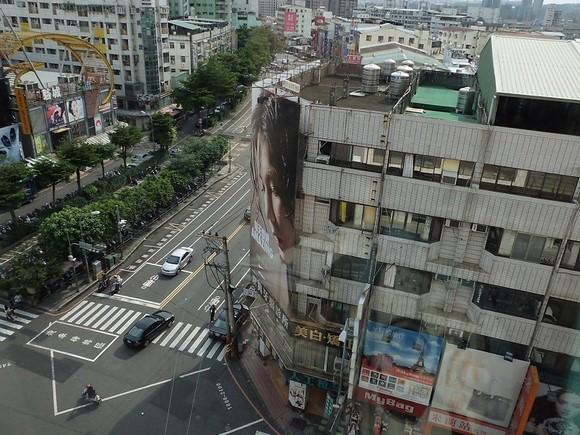 台中碧根行館_房間18