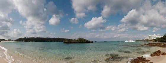 2011年沖繩之旅