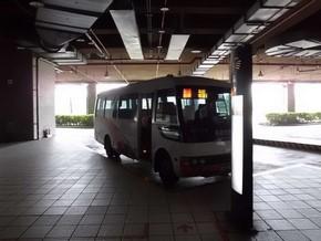 台中高鐵接駁公車_圖3