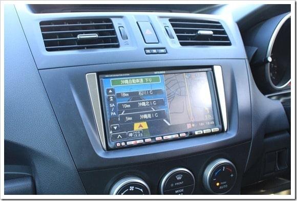 GPS_thumb2_thumb