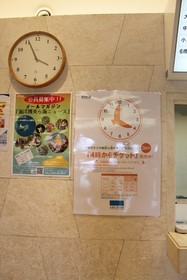 冲绳美丽海水族馆_图4