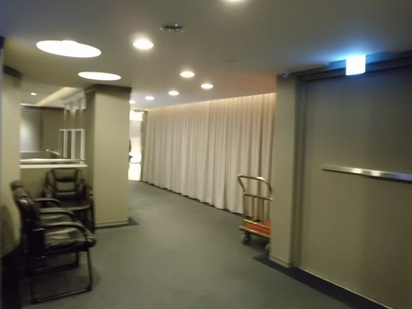 頭等艙飯店_設施5